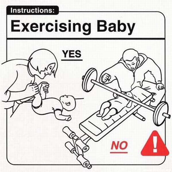 baby-safety-manual-23
